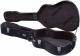 Gewa Etui guitare Western 6 cordes