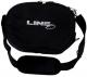 Line 6 Fretblasters POD XT Carry Bag