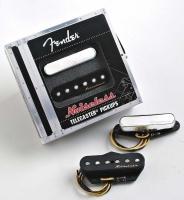 Micro guitare et basse Fender Vintage Noiseless tele