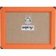 Baffle guitare Orange PPC 212 cob