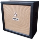 Baffle guitare Orange PPC-412