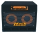Combo basse Markbass Acoustic CMD 102P
