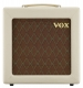 Vox Valve amplification AC 4TV