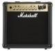 Ampli Marshall US Professional MG 15 FX