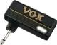 Mini ampli Vox Amplug AP/LD Lead