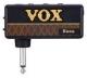Mini ampli Vox Defender Amplug AP-BS Bass