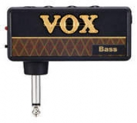Vox Defender Amplug AP-BS Bass