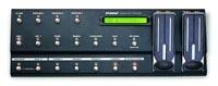 Footswitch / contrôle / sélecteur Line 6 FBV Standard
