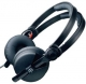 Sennheiser LTD B HD 25 1-II