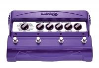 Multi-effet guitare Line 6 FM 4