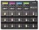 Multi-effet guitare Line 6 M13