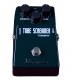 Pédale guitare Ibanez Way Huge Tubescreamer/9 series Overdrive Pro Handwired Edition Limitée