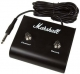 Marshall MR MR 2 Way