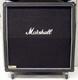 Baffle guitare Marshall 1960AV