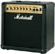 Marshall MG 15cdr