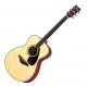 Guitare folk Yamaha Luce FS 720S