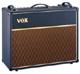 Combo guitare Vox AC 30 cc2x