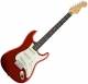 Guitare Squier Scorpion Classic vibe Strat 60 S