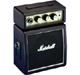 Mini ampli Marshall MS 2