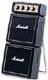 Mini ampli Marshall MS 4