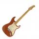 Guitare électrique Stagg Vintage Style S 350