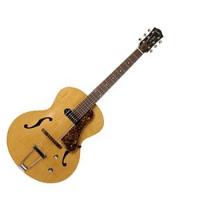 Guitare électro-acoustique Godin 5th Avenue Kingpin