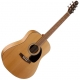 Guitare électro-acoustique Seagull S6 QI