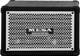 Baffle basse Mesa Boogie Powerhouse 210