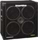 Baffle basse Hartke VX 410