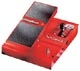 Digitech  WH1 Original Whammy