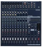 achat table de mixage yamaha powerpod emx 5014c