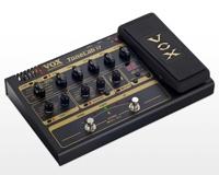 Pédale guitare Vox Tonelab ST