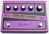 Pédale guitare Ibanez Airline Flanger