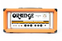 Orange thunder 30 tête