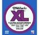 Accessoire D'addario  EXL 120 Super Light 9-42