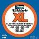 D'addario  EXL 110 Regular Light 10-46
