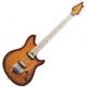 Guitare électrique EVH Special