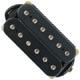DiMarzio Humbucker Super Distortion DP 100