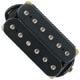 Micro guitare et basse DiMarzio Humbucker Super Distortion DP 100