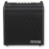 Ampli electro-acoustique Vox AGA70