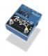 Footswitch / contrôle / sélecteur Radial Bones Twin City Switcher A-B-Y