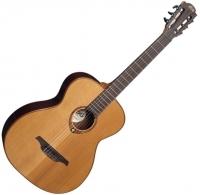 Guitare classique Lag Tramontane TN100A