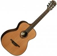 Guitare classique Lag Tramontane TN300A
