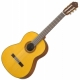 Guitare classique Yamaha CG 162S