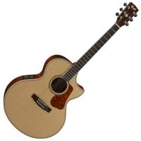 Guitare électro-acoustique Cort NDX 20