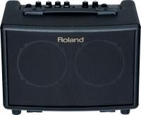 Ampli electro-acoustique Roland AC 33