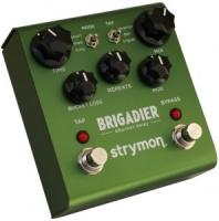 Pédale guitare Strymon Brigadier