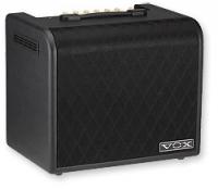 Ampli electro-acoustique Vox AGA 150