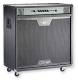Combo basse Stagg 500 BA 115