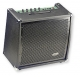 Combo basse Stagg 60BA